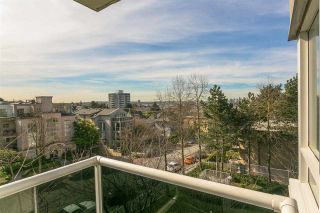 "Photo 15: 403 1833 FRANCES Street in Vancouver: Hastings Condo for sale in ""Panorama Gardens"" (Vancouver East)  : MLS®# R2247218"