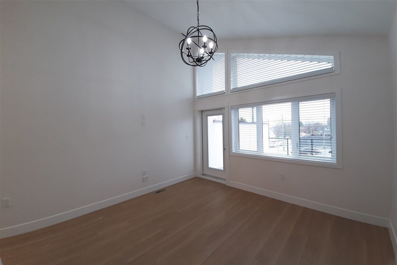 Photo 8: Photos: 8076 FRASER Street in Vancouver: South Vancouver 1/2 Duplex for sale (Vancouver East)  : MLS®# R2416831