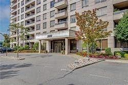 Main Photo: 302 1000 The Esplanade Road in Pickering: Town Centre Condo for sale : MLS®# E4623734