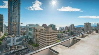 """Photo 29: 508 1177 HORNBY Street in Vancouver: Downtown VW Condo for sale in """"London Place"""" (Vancouver West)  : MLS®# R2586723"""