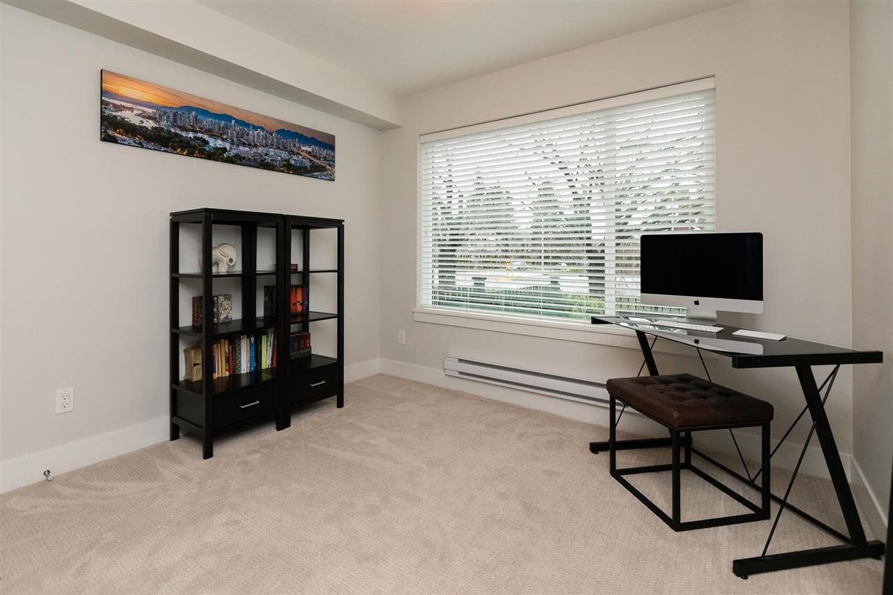 """Photo 4: Photos: 13 16315 23A Avenue in Surrey: Grandview Surrey Townhouse for sale in """"SOHO"""" (South Surrey White Rock)  : MLS®# R2430685"""