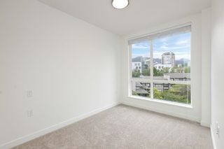 """Photo 11: 510 108 E 8TH Street in North Vancouver: Central Lonsdale Condo for sale in """"Crest"""" : MLS®# R2591618"""