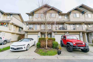 "Photo 5: 41 8888 151 Street in Surrey: Bear Creek Green Timbers Townhouse for sale in ""Carlingwood"" : MLS®# R2533772"
