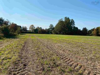 Photo 3: Lot Middle Dyke Road in Sheffield Mills: 404-Kings County Vacant Land for sale (Annapolis Valley)  : MLS®# 202125538