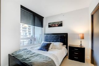 Photo 11: 1811 68 SMITHE STREET in Vancouver: Yaletown Condo for sale (Vancouver West)  : MLS®# R2283102