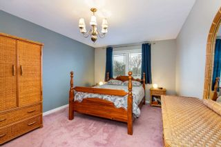 Photo 19: 141 Millard Street in Whitchurch-Stouffville: Stouffville House (2-Storey) for sale : MLS®# N5198642