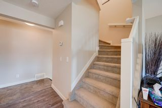 Photo 15: 1111 162 Street in Edmonton: Zone 56 House Half Duplex for sale : MLS®# E4260240