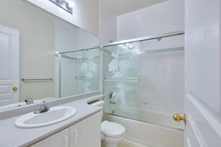 Photo 16: 68 2733 E KENT AVENUE NORTH in Vancouver: South Marine Townhouse for sale (Vancouver East)  : MLS®# R2498947