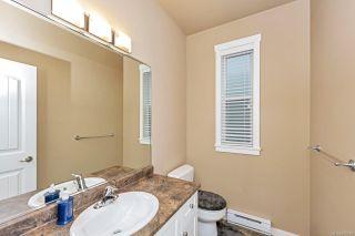 Photo 13: 2081 Dover St in : Sk Sooke Vill Core House for sale (Sooke)  : MLS®# 872355