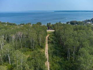Photo 1: 63428 Rge Rd 422: Rural Bonnyville M.D. Rural Land/Vacant Lot for sale : MLS®# E4255761
