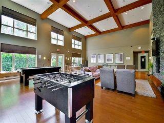 """Photo 17: 427 15918 26 Avenue in Surrey: Grandview Surrey Condo for sale in """"The Morgan"""" (South Surrey White Rock)  : MLS®# R2532387"""