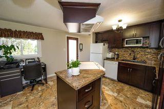 Photo 7: 42 Mallard Lane in West Chezzetcook: 35-Halifax County East Residential for sale (Halifax-Dartmouth)  : MLS®# 202114267