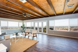 Photo 1: SPRING VALLEY House for sale : 4 bedrooms : 1417 Paraiso Ave
