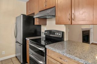 Photo 20: NORTH PARK Condo for sale : 2 bedrooms : 4077 Illinois St #1 in San Diego
