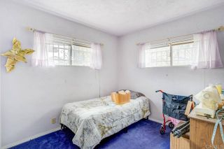 Photo 11: House for sale : 4 bedrooms : 219 Willie James Jones Avenue in San Diego
