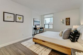 Photo 29: 330 1001 13 Avenue SW in Calgary: Beltline Apartment for sale : MLS®# A1128974