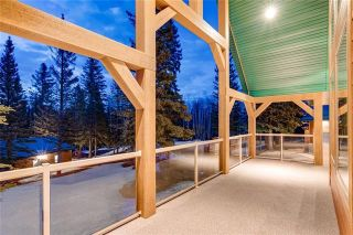 Photo 9: 5253 Township Road 292: Rural Mountain View County Detached for sale : MLS®# C4294115