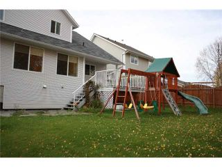 """Photo 9: 7598 SOUTHRIDGE Avenue in Prince George: St. Lawrence Heights House for sale in """"n"""" (PG City South (Zone 74))  : MLS®# N205200"""