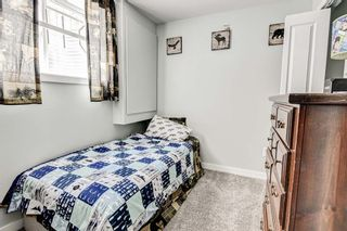 Photo 28: 133 ELGIN MEADOWS View SE in Calgary: McKenzie Towne Semi Detached for sale : MLS®# A1018982