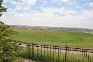 Photo 38: 510 Evansridge Park NW in Calgary: Evanston Row/Townhouse for sale : MLS®# A1126247