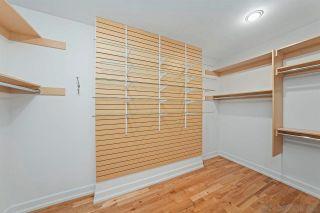 Photo 31: LA JOLLA House for sale : 4 bedrooms : 6830 Paseo Laredo