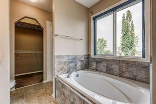 Photo 17: 149 Douglas Glen Manor SE in Calgary: Douglasdale/Glen Detached for sale : MLS®# A1131034