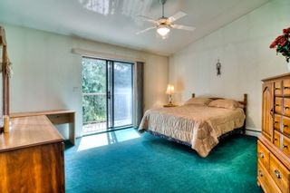 Photo 22: 20838 117th Avenue in MAPLE RIDGE: Home for sale