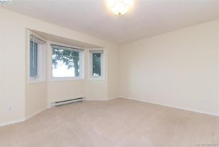 Photo 8: E 6599 Central Saanich Rd in VICTORIA: CS Tanner House for sale (Central Saanich)  : MLS®# 782322