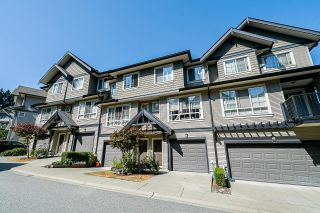 """Photo 4: 129 9133 GOVERNMENT Street in Burnaby: Government Road Townhouse for sale in """"TERRAMOR"""" (Burnaby North)  : MLS®# R2601153"""