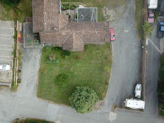 Photo 10: 1295 Eber St in : PA Ucluelet House for sale (Port Alberni)  : MLS®# 856744