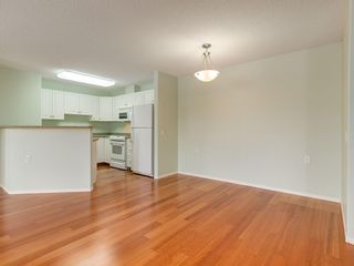Photo 10: 420 5000 SOMERVALE Court SW in Calgary: Somerset Apartment for sale : MLS®# C4221237