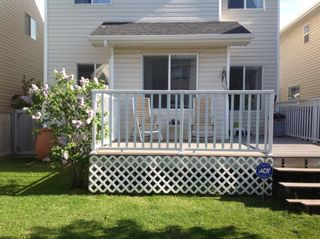 Photo 22: 103 Royal Elm Way NW in Calgary: Royal Oak Detached for sale : MLS®# A1111867