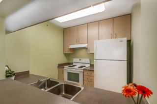 """Photo 11: 210 3663 CROWLEY Drive in Vancouver: Collingwood VE Condo for sale in """"Latitude"""" (Vancouver East)  : MLS®# R2568381"""