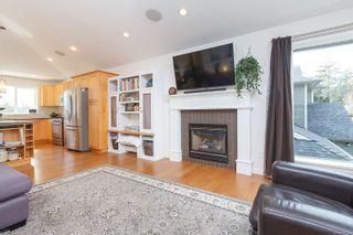 Photo 8: 1894 Tominny Rd in : Sk Sooke Vill Core House for sale (Sooke)  : MLS®# 872111