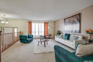 Photo 4: 646 Delaronde Place in Saskatoon: Lakeview SA Residential for sale : MLS®# SK855751
