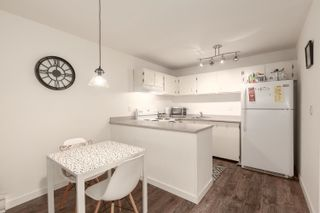 """Photo 7: 101 2920 ASH Street in Vancouver: Fairview VW Condo for sale in """"Ash Court"""" (Vancouver West)  : MLS®# R2615641"""