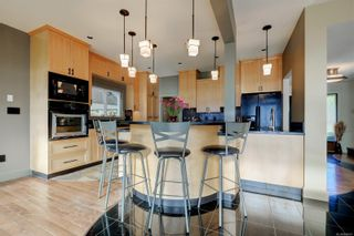 Photo 9: 5697 Sooke Rd in Sooke: Sk Saseenos House for sale : MLS®# 864007