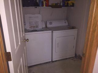 Photo 15: 52 HIDDEN RANCH CR NW in Calgary: Hidden Valley House for sale : MLS®# C4141919