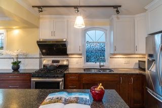 Photo 10: 3642 W 22ND Avenue in Vancouver: Dunbar House for sale (Vancouver West)  : MLS®# R2616975