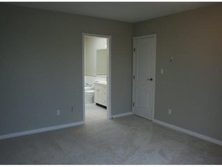 Photo 10: 301 15169 BUENA VISTA Ave in Presidents Court 2: White Rock Home for sale ()  : MLS®# F1408946