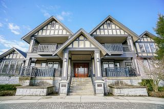 """Photo 33: 11 15155 62A Avenue in Surrey: Sullivan Station Townhouse for sale in """"OAKLANDS"""" : MLS®# R2624599"""
