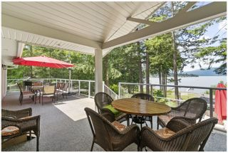 Photo 18: 1933 Eagle Bay Road: Blind Bay House for sale (Shuswap Lake)
