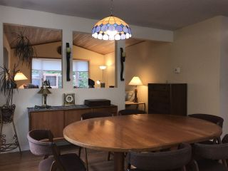 Photo 3: 5686 CREEKSIDE Place in Sechelt: Sechelt District House for sale (Sunshine Coast)  : MLS®# R2515711
