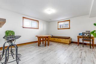 Photo 27: 94 Glenhill Drive: Cochrane Detached for sale : MLS®# A1088203