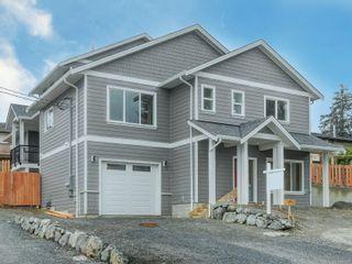 Photo 20: B 2198 S French Rd in : Sk Sooke Vill Core Half Duplex for sale (Sooke)  : MLS®# 862914