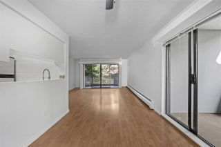 """Photo 9: 214 1955 WOODWAY Place in Burnaby: Brentwood Park Condo for sale in """"Douglas View"""" (Burnaby North)  : MLS®# R2507334"""