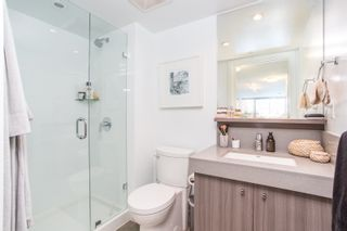 "Photo 24: 509 231 E PENDER Street in Vancouver: Strathcona Condo for sale in ""FRAMEWORK"" (Vancouver East)  : MLS®# R2517562"
