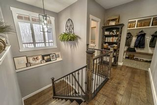 Photo 19: 43507 TWP RD 630: Rural Bonnyville M.D. House for sale : MLS®# E4221171