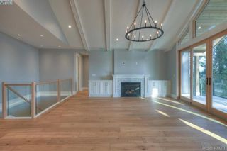 Photo 16: 8607 Emard Terr in NORTH SAANICH: NS Bazan Bay House for sale (North Saanich)  : MLS®# 798049