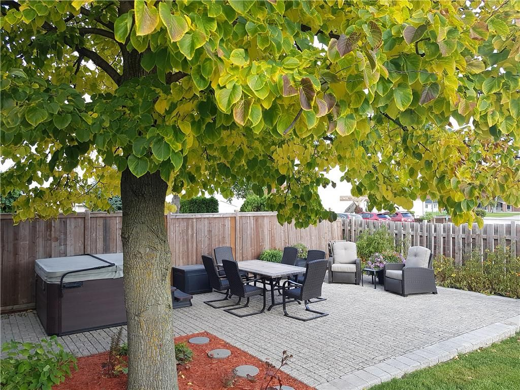 Photo 32: Photos: 20 PENROSE Crescent in Steinbach: R16 Residential for sale : MLS®# 202107867